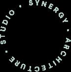 Synergy Architecture Studio